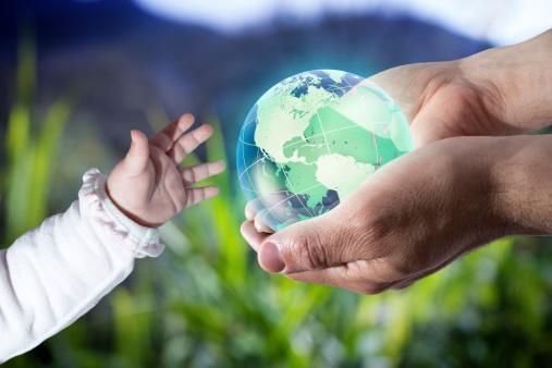 Biodanza Bruxelles 2020-2021 Le temps est venu