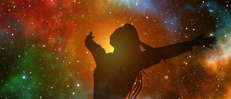 Rallumer les étoiles Estivales de la Biodanza été 2021